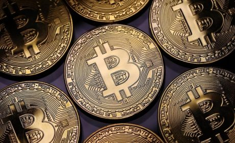 Here is all that you need to know about cryptocurrencies