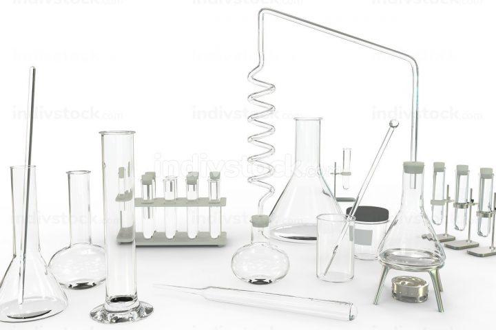 Various Chemical Sensitivity