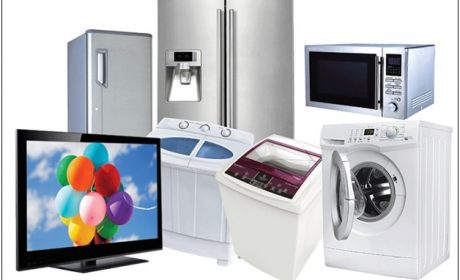 Do I need appliances to sell a home for cash in Colorado?